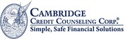 Cambridge Credit Counseling Corp. logo