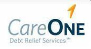 CareOne Credit Counseling logo