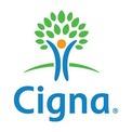 Cigna Disability Insurance logo