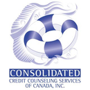 Consolidated Credit Counseling Services of Canada