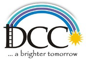 Debt Counseling Corp. logo