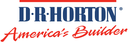 DR Horton Homes
