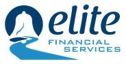 Elite Financial Services logo