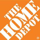 Home Depot Floors