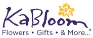 KaBloom.com, Ltd logo