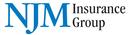 NJM Auto Insurance