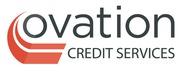 Ovation Credit Services logo