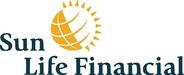 Sun Life Financial Disability Insurance (formerly Assurant) logo