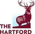The Hartford - Disability logo
