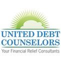 United Debt Counselors logo
