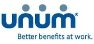 Unum Insurance Company logo