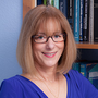 Profile picture of Barbara Friedberg