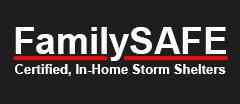 FamilySAFE logo