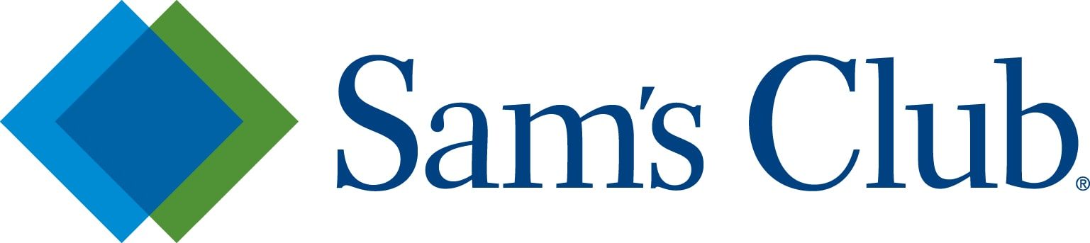 Sam's Club Payroll logo
