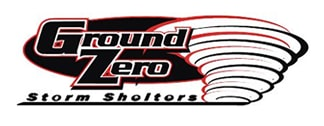 Ground Zero logo
