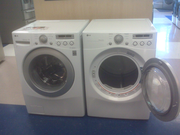 Washers  Dryers - Best Buy
