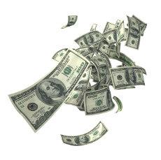Nationwide merchant cash advance image 8