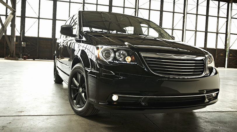 chrysler recalls vehicles with ignition switch issues. Black Bedroom Furniture Sets. Home Design Ideas