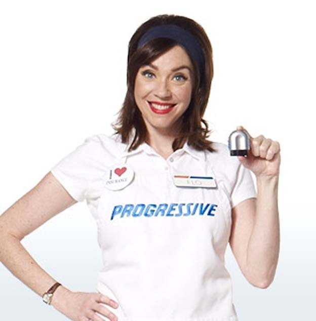 Progressive Snapshot Review >> What you should know before trying Progressive's Snapshot