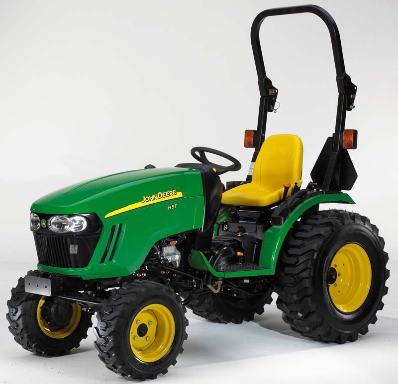 Tractors Air Filter Real Life : Lawn mower and tractor news recalls
