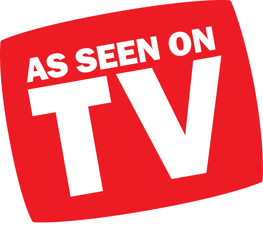 seen tv television ho infomercial transparent cake commercials jersey pools sold sues promoter ad telebrands log pool featured spas premier