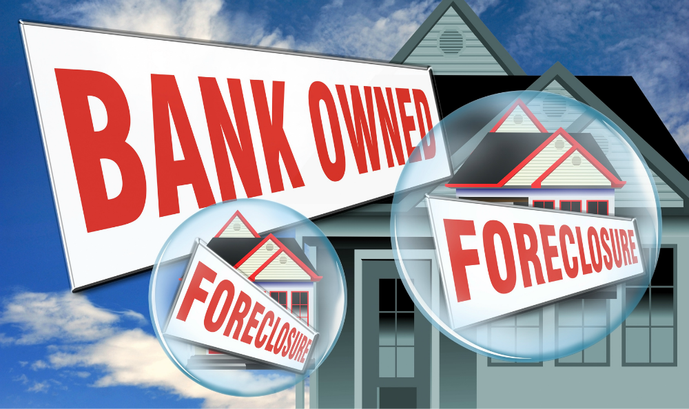 story mortgage servicer faces allegations foreclosure fraud