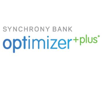 Synchrony Bank Credit Cards >> Sunglass Hut Credit Card Synchrony La Confederation