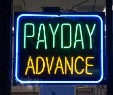 Cash advance rocklin ca picture 1